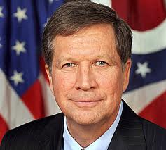 JohnKasich2012